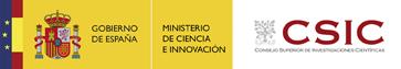 logo_coronavirus_csic_478x63