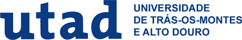 logo_utad_completo_azul